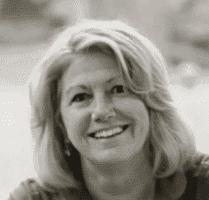 Kim Ebinger