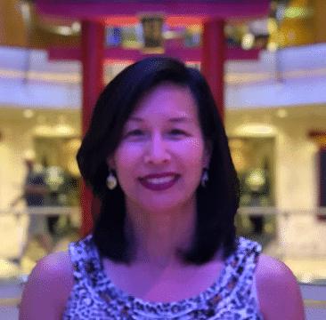 Lena Eng